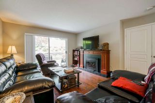 Photo 7: 117 31406 UPPER MACLURE Road in Abbotsford: Abbotsford West Townhouse for sale : MLS®# R2578607
