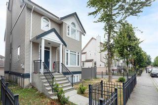 Photo 2: 6656 E HAMPTON Boulevard in Surrey: West Newton House for sale : MLS®# R2611217