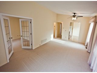 """Photo 2: 13 1400 164TH Street in Surrey: King George Corridor House for sale in """"GATEWAY Gardens"""" (South Surrey White Rock)  : MLS®# F1300613"""