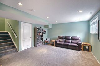 Photo 35: 73 Canals Circle SW: Airdrie Detached for sale : MLS®# A1104916