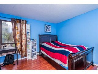 Photo 14: 46 9400 128 Street in Surrey: Queen Mary Park Surrey Townhouse for sale : MLS®# R2331713