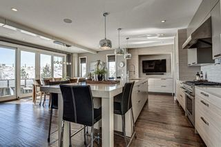Photo 14: 62 Wexford Crescent SW in Calgary: West Springs Detached for sale : MLS®# A1074390