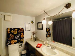 Photo 7: 104 10026 112 Street in Edmonton: Zone 12 Condo for sale : MLS®# E4257007