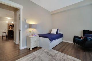 "Photo 13: B102 6490 194 Street in Surrey: Clayton Condo for sale in ""Waterstone"" (Cloverdale)  : MLS®# R2577812"