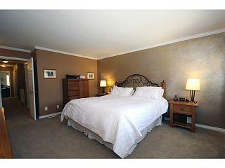 "Photo 17: 51 5811 122ND Street in Surrey: Panorama Ridge Townhouse for sale in ""Lakebridge"" : MLS®# F1314502"