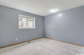 Photo 17: 122 Gustin Crescent in Saskatoon: Silverwood Heights Residential for sale : MLS®# SK862701