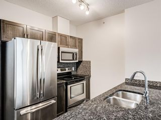 Photo 19: 901 325 3 Street SE in Calgary: Downtown East Village Apartment for sale : MLS®# A1067387
