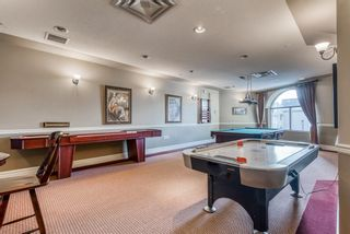 Photo 22: 206 1718 14 Avenue NW in Calgary: Hounsfield Heights/Briar Hill Apartment for sale : MLS®# A1068638