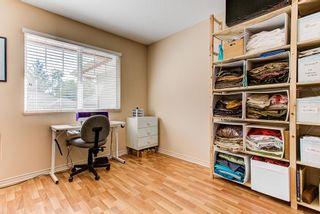 Photo 18: 24017 109 Avenue in Maple Ridge: Cottonwood MR House for sale : MLS®# R2615722