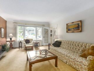 Photo 7: 1861 E 35TH AVENUE in Vancouver: Victoria VE House for sale (Vancouver East)  : MLS®# R2463149