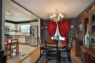 Photo 5: 1334 Glen Rutley Circle in Mississauga: Applewood House (2-Storey) for sale : MLS®# W3827451