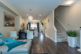 """Photo 7: 25 20967 76 Street in Langley: Willoughby Heights Townhouse for sale in """"Nature's Walk"""" : MLS®# R2074394"""