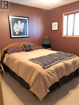 Photo 15: 907 2 Avenue  W in Brooks: House for sale : MLS®# A1115506