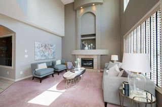 Photo 12: 21 Simcoe Gate SW in Calgary: Signal Hill Detached for sale : MLS®# A1107162