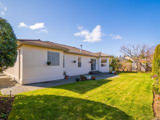 Photo 35: 1069 WINDSOR Dr in : PQ Qualicum Beach House for sale (Parksville/Qualicum)  : MLS®# 869919