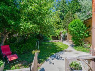 Photo 43: 471 Cairnsmore St in : Du West Duncan House for sale (Duncan)  : MLS®# 879683