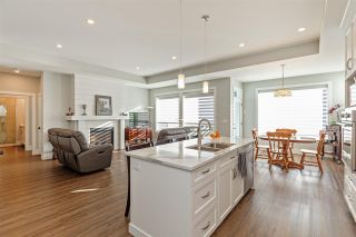 """Photo 8: 8428 JACK Crescent in Mission: Hatzic House for sale in """"Ferncliff Estates"""" : MLS®# R2542075"""