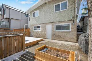 Photo 28: 628 15 Street NW in Calgary: Hillhurst Detached for sale : MLS®# A1087619