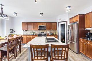 Photo 3: 19 Everhollow Crescent SW in Calgary: Evergreen Detached for sale : MLS®# A1099743