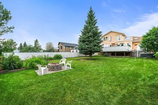 Photo 6: 8 Champion Road: Carstairs Detached for sale : MLS®# A1127662