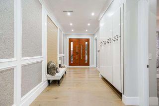Photo 4: 15731 BUENA VISTA Avenue: White Rock House for sale (South Surrey White Rock)  : MLS®# R2533597