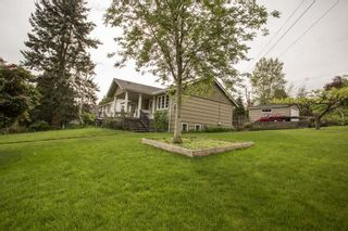 Photo 4: 1911 RIVER Drive in New Westminster: North Arm House for sale : MLS®# R2579017