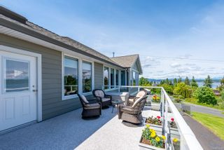 Photo 35: 599 Birch St in : CR Campbell River Central House for sale (Campbell River)  : MLS®# 876482