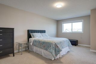 Photo 26: 160 Brightonstone Gardens SE in Calgary: New Brighton Detached for sale : MLS®# A1009065