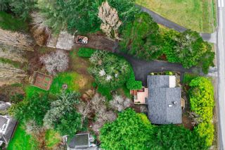 Photo 44: 7180 West Coast Rd in : Sk John Muir House for sale (Sooke)  : MLS®# 863525