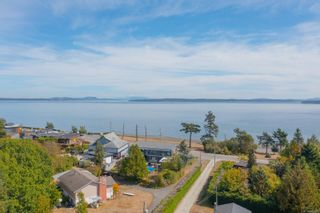 Photo 43: 9320/9316 Lochside Dr in : NS Bazan Bay House for sale (North Saanich)  : MLS®# 886022