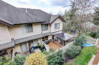 """Photo 7: 33 20350 68 Avenue in Langley: Willoughby Heights Townhouse for sale in """"Sunridge"""" : MLS®# R2560077"""