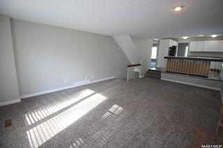 Photo 18: 108 Delaronde Road in Saskatoon: Lakeview SA Residential for sale : MLS®# SK871591