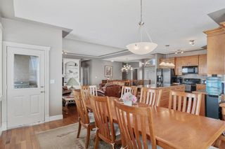 Photo 24: 243068 Rainbow Road: Chestermere Detached for sale : MLS®# A1120801