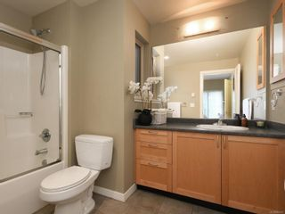 Photo 18: 307 627 Brookside Rd in : Co Latoria Condo for sale (Colwood)  : MLS®# 866831