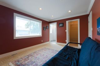 Photo 22: 7898 WOODHURST Drive in Burnaby: Forest Hills BN House for sale (Burnaby North)  : MLS®# R2296950