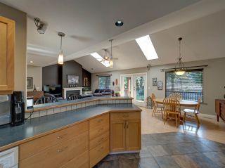 Photo 12: 5430 EUREKA Road in Halfmoon Bay: Halfmn Bay Secret Cv Redroofs House for sale (Sunshine Coast)  : MLS®# R2439401