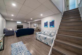 Photo 30: 202 Vista Avenue in Winnipeg: St Vital Residential for sale (2E)  : MLS®# 202011762