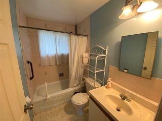 Photo 4: 5018 52 Ave: Mundare House for sale : MLS®# E4243278