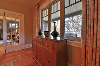 Photo 15: 108 7 Avenue NW in Calgary: Crescent Heights Detached for sale : MLS®# A1154042