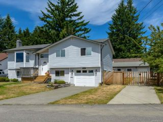 Photo 45: 2070 GULL Avenue in COMOX: CV Comox (Town of) House for sale (Comox Valley)  : MLS®# 817465