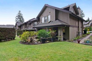 """Photo 19: 63 1550 LARKHALL Crescent in North Vancouver: Northlands Townhouse for sale in """"NAHNEE WOODS"""" : MLS®# R2025165"""