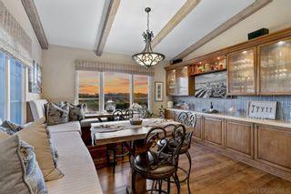 Photo 7: SANTALUZ House for sale : 4 bedrooms : 7990 Doug Hill in San Diego