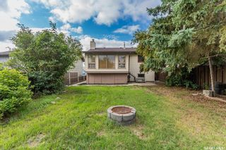 Photo 29: 150 Carter Crescent in Saskatoon: Confederation Park Residential for sale : MLS®# SK869901