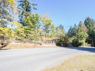 Photo 28: LOT 3 Extension Rd in NANAIMO: Na Extension Land for sale (Nanaimo)  : MLS®# 830669