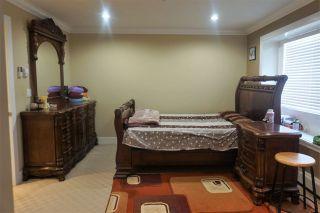 Photo 9: 12975 59 Avenue in Surrey: Panorama Ridge House for sale : MLS®# R2241648