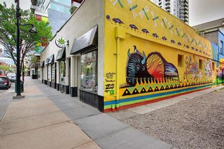 Photo 27: 601 135 13 Avenue SW in Calgary: Beltline Apartment for sale : MLS®# A1118450