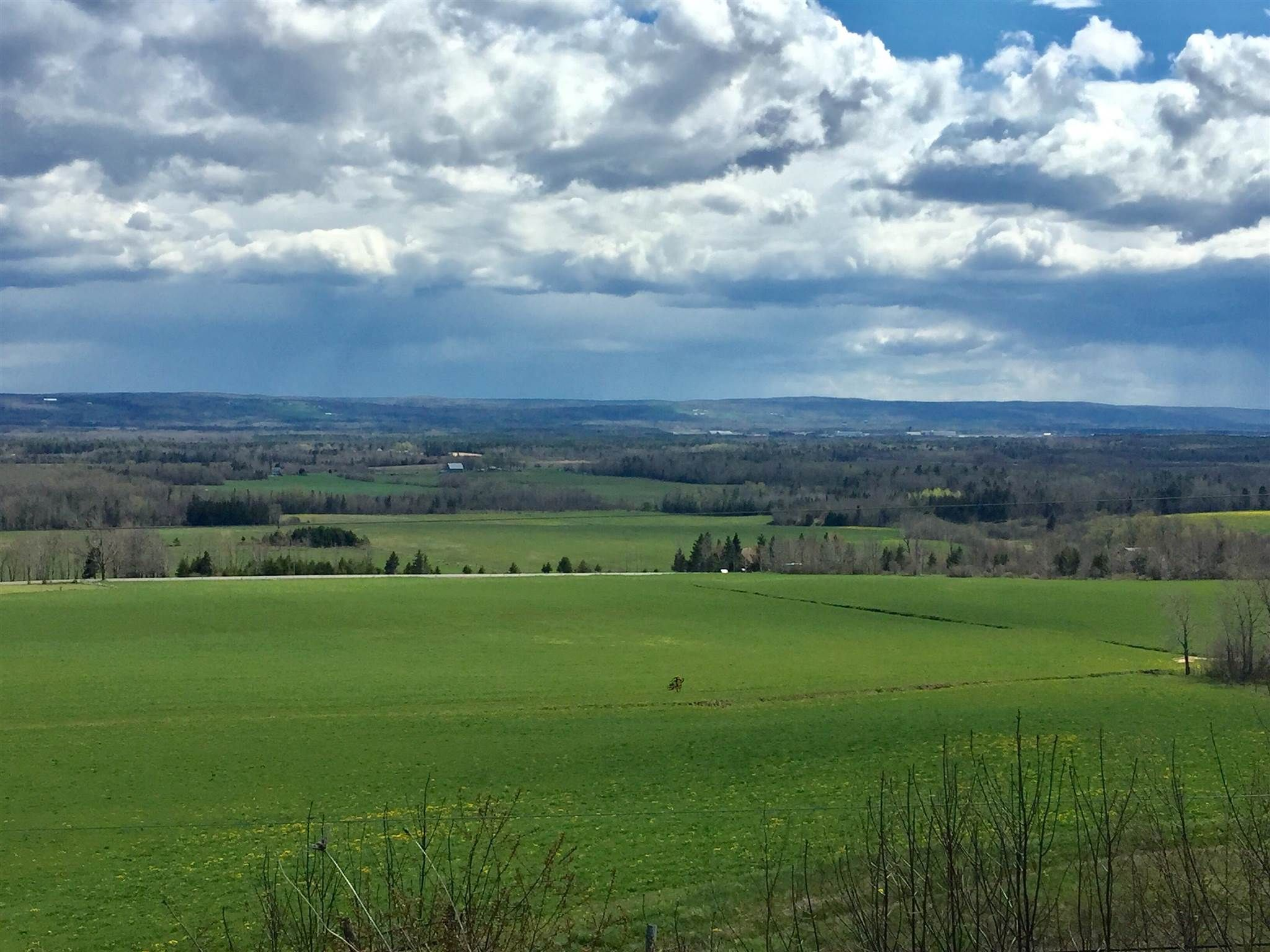 Main Photo: 808 Morden Road in Weltons Corner: 404-Kings County Vacant Land for sale (Annapolis Valley)  : MLS®# 202102895