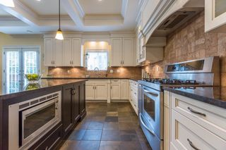 """Photo 5: 7234 201B Street in Langley: Willoughby Heights House for sale in """"Jericho Ridge"""" : MLS®# R2071888"""