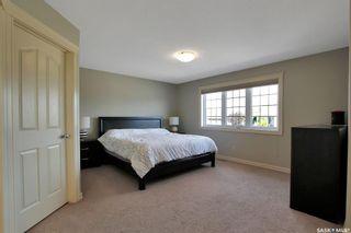 Photo 10: 4803 Taylor Crescent in Regina: Lakeridge RG Residential for sale : MLS®# SK857297