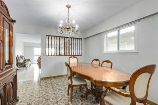 Photo 10: 2740 KITCHENER Street in Vancouver: Renfrew VE House for sale (Vancouver East)  : MLS®# R2541957
